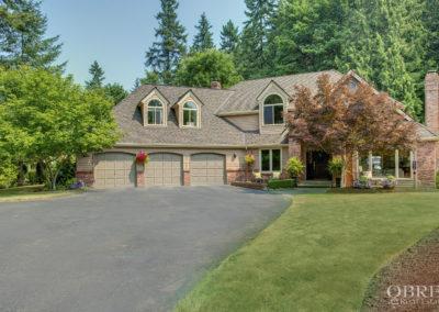 Judie O'Brien Real Estate